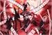 Fanfic / Fanfiction Diario de um Certo shinigami
