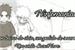 Fanfic / Fanfiction Ninfomaníaco - Naruto Uzumaki