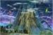 Fanfic / Fanfiction Digimon - O ódio de Yggdrasil. - Interativa