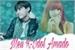 Fanfic / Fanfiction Meu K-Idol Amado -Loseok-