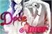 Fanfic / Fanfiction Doce Amor