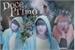 Fanfic / Fanfiction Doce primo- Imagine Kim Taehyung