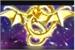 Fanfic / Fanfiction Dragon Ball (interativa)