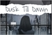 Fanfic / Fanfiction Dusk till dawn