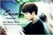Fanfic / Fanfiction Enemy - Imagine Lee Hyun Woo