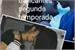 Fanfic / Fanfiction Envolvida com traficantes-- segunda temporada