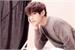 Fanfic / Fanfiction Eu escolhi você...(Imagine Taehyung)...