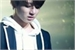 Fanfic / Fanfiction Eu Também Tenho Medo Hyung