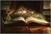 Fanfic / Fanfiction Filinx contos de magia