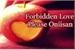 Fanfic / Fanfiction Forbidden Love - Please oniisan!