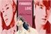 Fanfic / Fanfiction Forbidden Love (imagine) Jungkook e Jimin