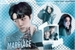 Fanfic / Fanfiction Forced marriage (Fanfic Hot Oh Sehun)