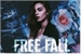 Fanfic / Fanfiction Free Fall x The Originals (em breve)