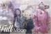 Fanfic / Fanfiction Full Moon - Interativs BTS