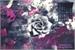 Fanfic / Fanfiction Garden Of Roses