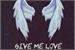 Fanfic / Fanfiction Give me love - Camren