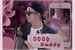 Fanfic / Fanfiction Good daddy - Imagine Namjoon