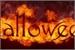 Fanfic / Fanfiction Halloween Arrives Earlier