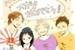 Fanfic / Fanfiction Happy Birthday Kiyoko-san