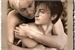 Fanfic / Fanfiction Harry Poter e Draco Malfoy