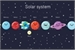 Fanfic / Fanfiction High five: planets