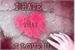 Fanfic / Fanfiction I Hate That I Love U (Jikook)