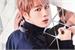 Fanfic / Fanfiction I'll take care of you (Imagine Jin - BTS)