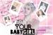 Fanfic / Fanfiction I'm Your BabyGirl(Imagine SeHun)