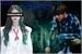 Fanfic / Fanfiction Imaginário - Kim Taehyung