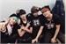 Fanfic / Fanfiction Imagine Bigbang,bts e EXO, 2 temporada