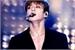Fanfic / Fanfiction Imagine Hot - Jeon Jungkook