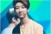 Fanfic / Fanfiction Imagine Xu Minghao -THE8 ( Seventeen