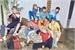 Fanfic / Fanfiction Imaginei BTS