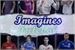 Fanfic / Fanfiction Imagines Futebol