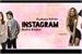 Fanfic / Fanfiction Instagram - Justin Bieber