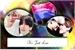 Fanfic / Fanfiction Its Just Love - Chanbaek