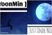 Fanfic / Fanfiction Just One Night? - (YoonMin)