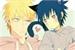 Lista de leitura Neko