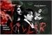 Fanfic / Fanfiction Killer -Jeongguk
