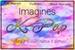 Fanfic / Fanfiction Kpop Imagines