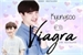 Fanfic / Fanfiction Kyungsoo e o Viagra.