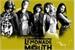 Fanfic / Fanfiction Lemonade Mouth - Revolution II