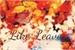 Fanfic / Fanfiction Like Leaves