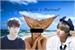 Fanfic / Fanfiction Living with a mermaid - Bangtan Sonyeondan