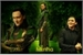 Fanfic / Fanfiction Loki minha salvação