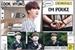 Lista de leitura Yoonseok