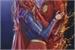 Lista de leitura Supergirl/Supercat