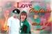 Fanfic / Fanfiction Love Confusion - Kim Jisoo and Kim Taehyung