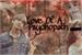 Fanfic / Fanfiction Love Of a Psychopath - Imagine Taehyung