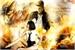 Fanfic / Fanfiction Love Rebel Third Season